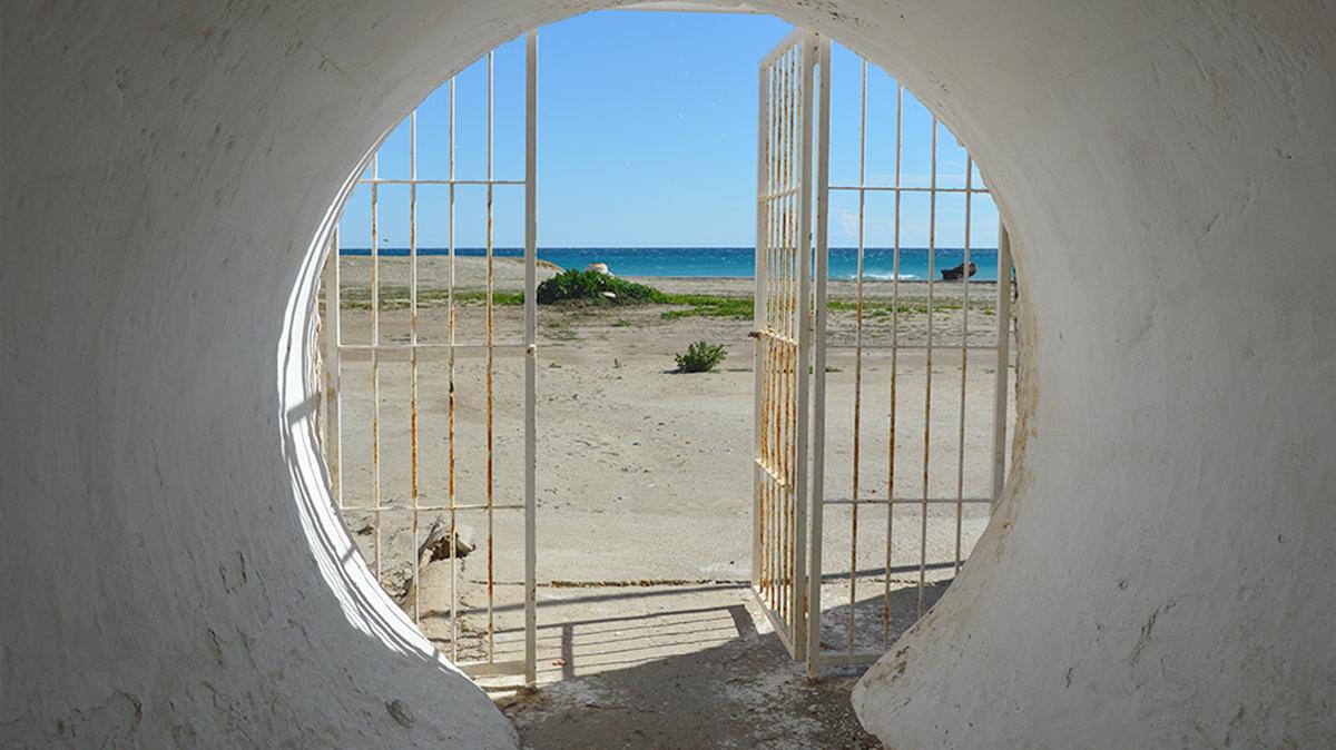 instalaciones-camping-mojacar-camping-playa