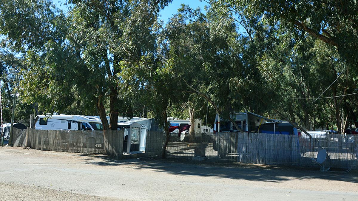 instalaciones-camping-mojacar-parcelas