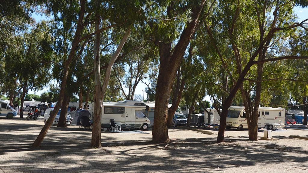 instalaciones-camping-mojacar-parcelas10