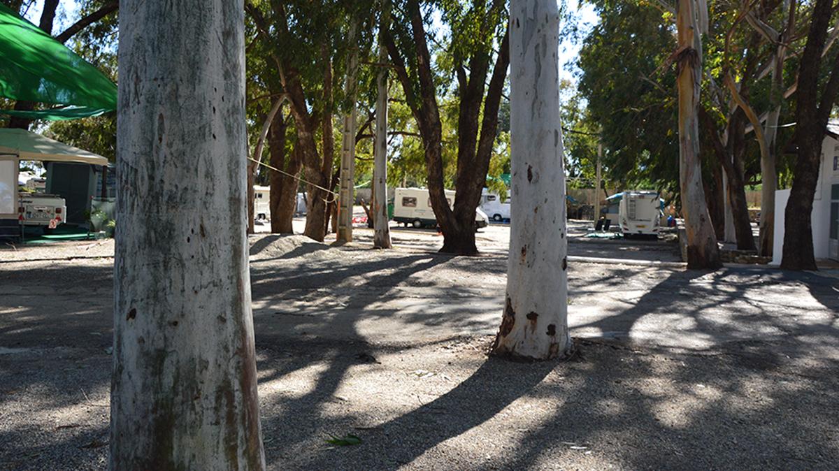 instalaciones-camping-mojacar-parcelas11