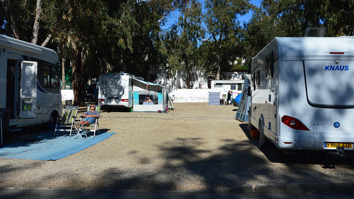instalaciones-camping-mojacar-parcelas4