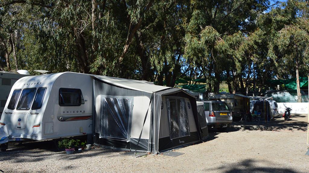 instalaciones-camping-mojacar-parcelas5