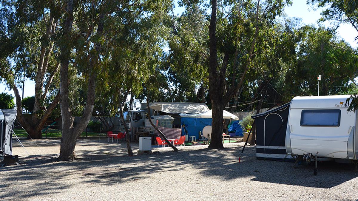instalaciones-camping-mojacar-parcelas6
