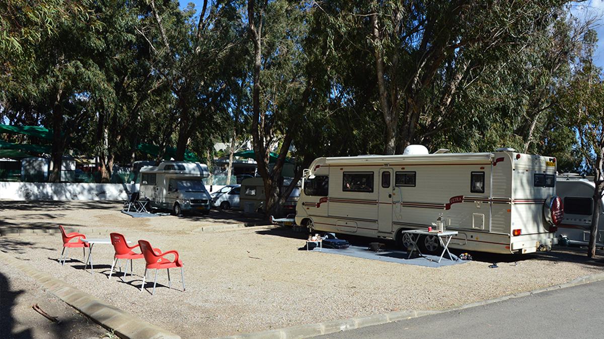 instalaciones-camping-mojacar-parcelas7