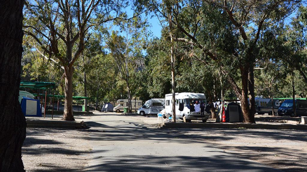 instalaciones-camping-mojacar-parcelas8