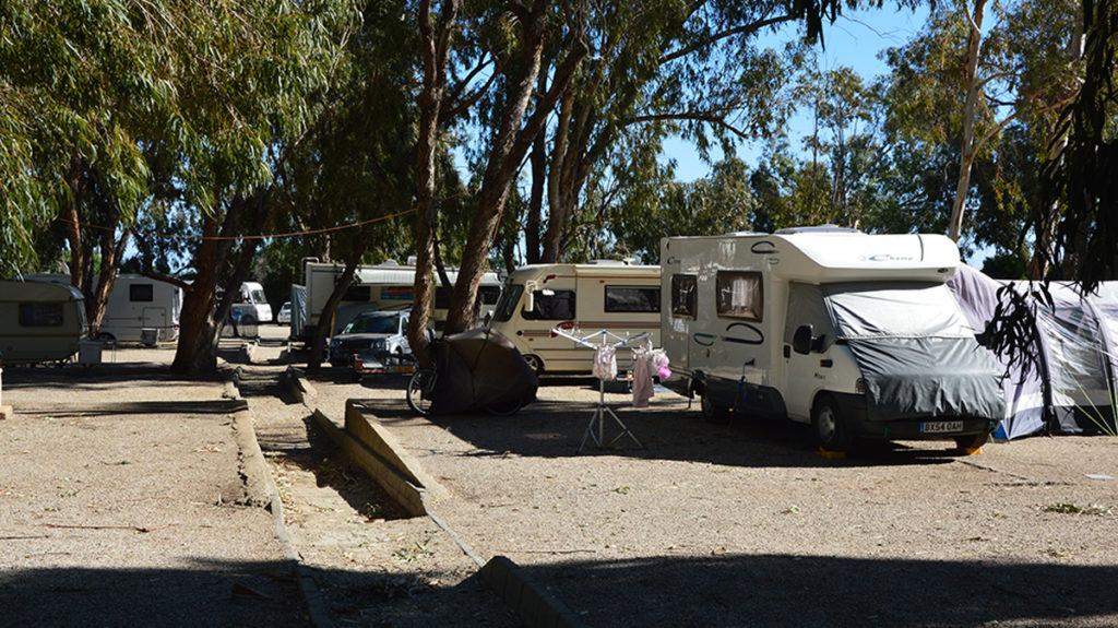 instalaciones-camping-mojacar-parcelas9