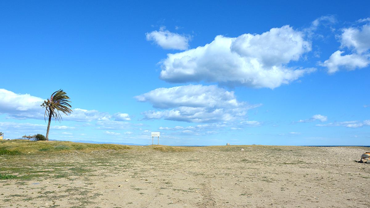 instalaciones-camping-mojacar-playa1