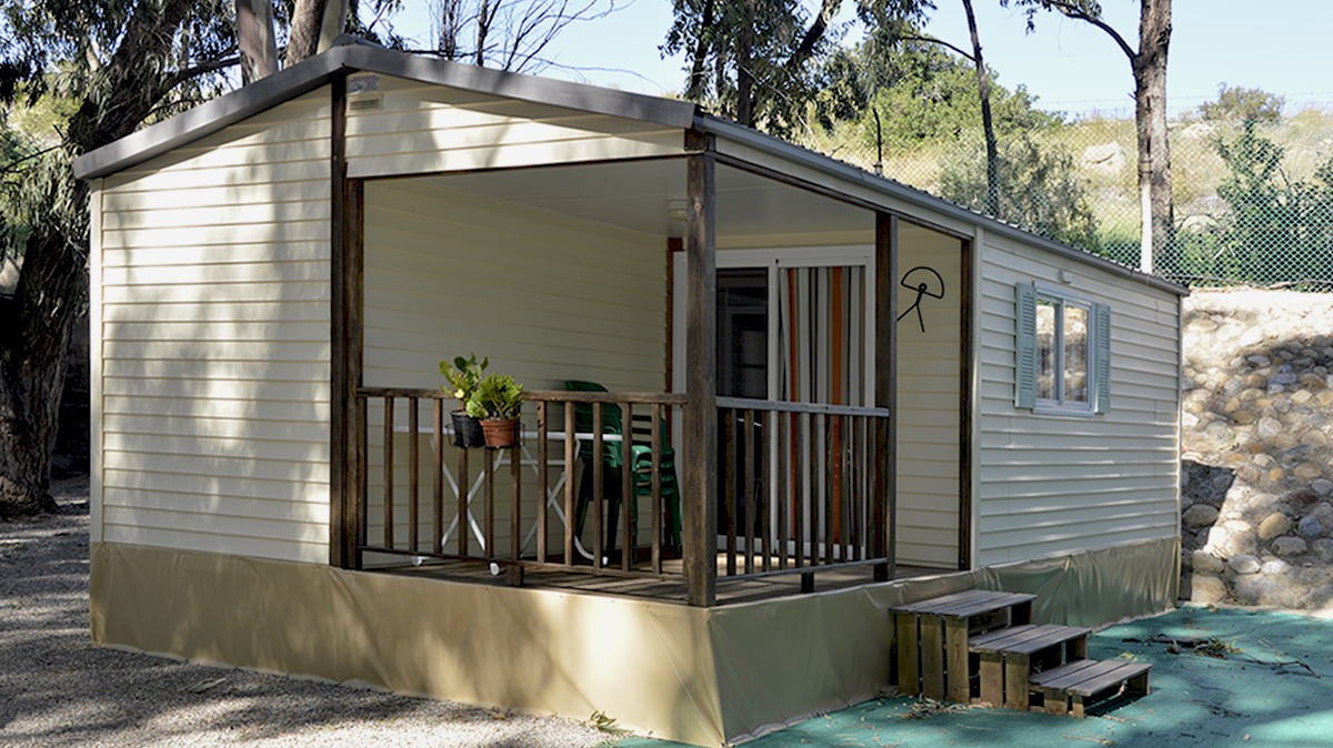 bungalows-camping-mojacar (10)